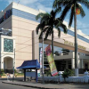 "<div><b>Ambarrukmo Plaza</b>, Yogyakarta</div><div style=""font-weight: normal;"">Prestressed and reinforced concrete building, </div><div style=""font-weight: normal;"">4 floors & 2-layer basement</div>"