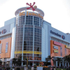 "<div><b>BG Junction</b>, Surabaya</div><div style=""font-weight: normal;"">A 140,000 m2 shopping mall owned by Keppel Land Singapore and its local joint venture</div><div style=""font-weight: normal;"">Reinforced concrete building, 6 floors & 1-layer basement</div>"